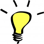 light_bulb_karl_bartel_02